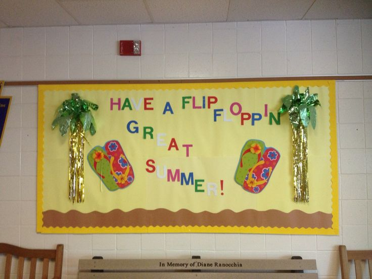 Have-A-Flip-Floppin-Great-Summer