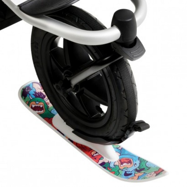 mountain-buggy-ski-buggy-kinderwagen-weiss-a
