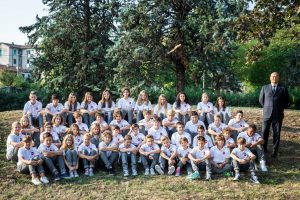 foto-bmsb--bilingual-middle-school-brescia