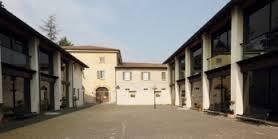 BMSB: la nuova scuola media bilingue di Brescia