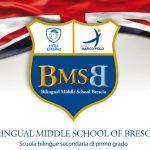 foto-scuola-bilingue-media-brescia
