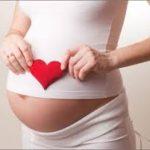 massaggio-in-gravidanza-cosa-bisogna-sapere