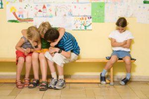 mutismo-selettivo-a-scuola