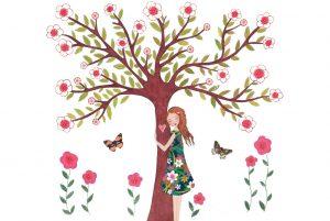 poesia primavera