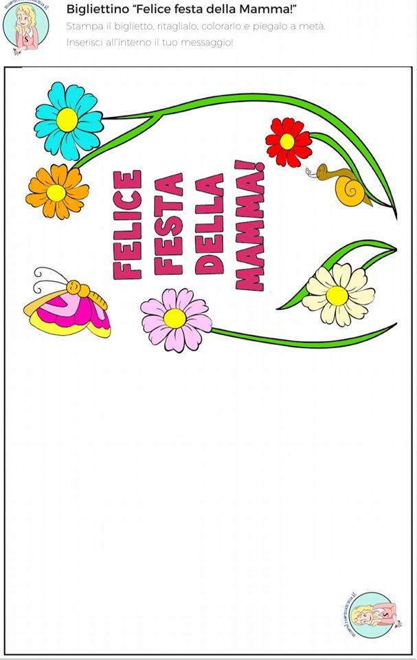 3- festa-della-mamma-card-biglietto-auguri