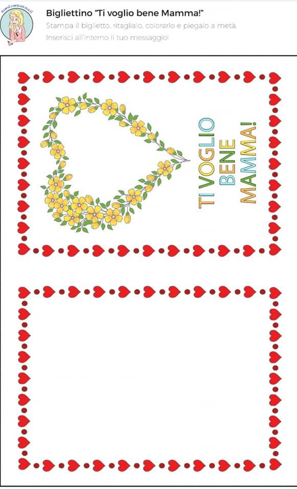 7- festa-della-mamma-card-biglietto-auguri
