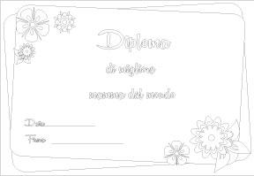 lavoretto-Diplomi-diploma-agelle-pagella-da-scaricare-gratuitamente-gratis-festa-della-mamma-bambini-scuola-infanzia-primaria-nido