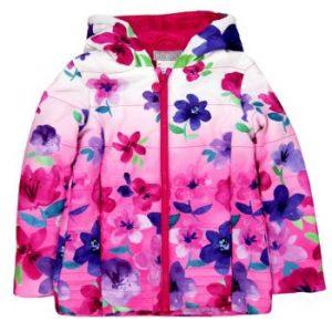 boboli abbigliamento bambini online