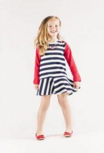 vestito bambina boboli abbigliamento bambini online