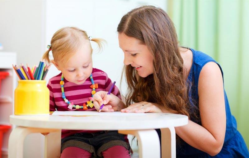 foto-Forme-di-educazione-bilingue