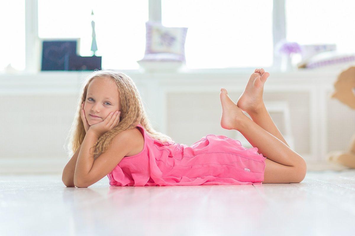 foto-tenere-la-casa-pulita-con-bambini