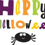 Foto-poesie-filastrocche-inglese-halloween