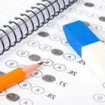 Come prepararsi alle Prove Invalsi (test e risorse da scaricare)