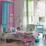 foto-significato-colori-arredamento-cameretta-bambini