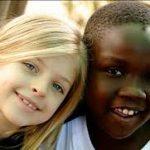 foto-poesia-uguaglianza-bambini