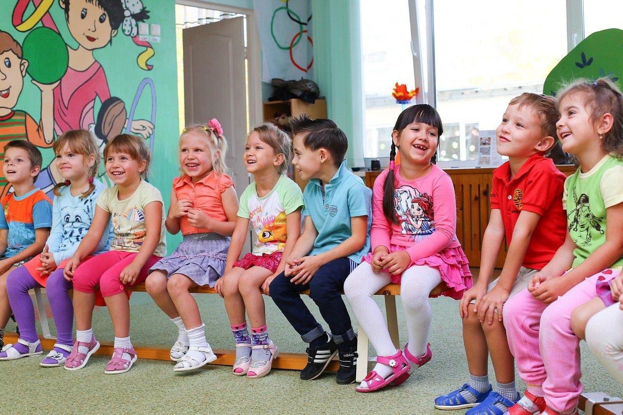 Genitori ritardatari: cosa fare quando manca il genitore all'uscita da scuola?
