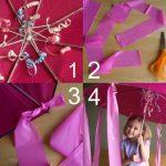 foto-accoglienza-asilo-nido-scuola-libreria-lettura-animata-sotto-un ombrello
