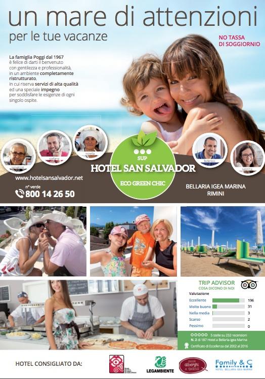 hotel_san_salvador_mare -family-hotel
