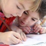 Come promuovere una scuola realmente inclusiva, dove le differenze non siano solo accolte, ma anche stimolate, valorizzate?