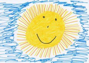 foto-disegni-bambini