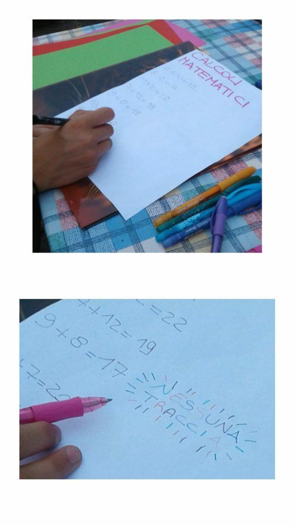 cosa-mettere-astuccio-cosa-servirà-materiale-scolastico-lista-della-scuola-cosa-comprare-come-organizzarsi