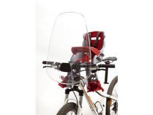 vacanze in bicicletta con i bambini