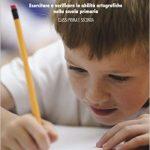 dettato-ortografico-grammatica-ortografia-scuola-primaria