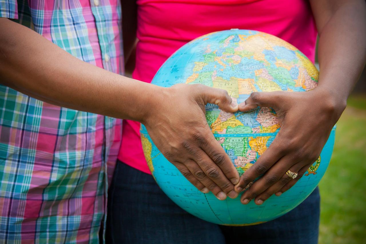 Analfabetismo nel mondo: quando l'istruzione è un miraggio