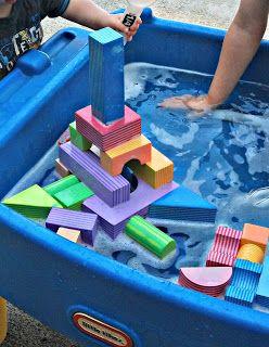 vaschette-sensoriali-manualità-fine-bambini-asilo-nido-scuola-infanzia