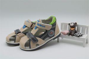 sandaletti-per-bambini-online-migliori-recensioni-opinioni