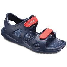 sandaletti-bambino-opinioni-acquisti-su-amazon