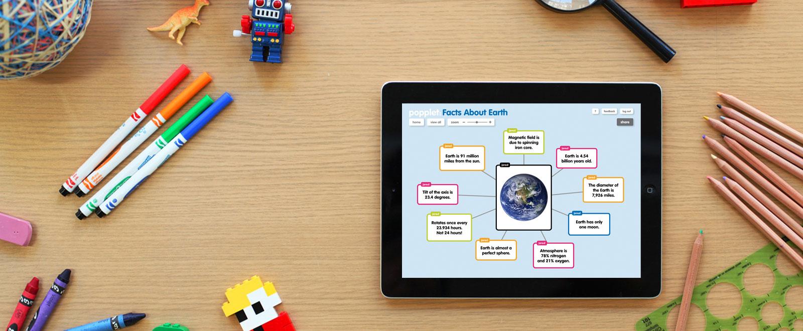 popplet-app-per-creare-mappe-concettuali