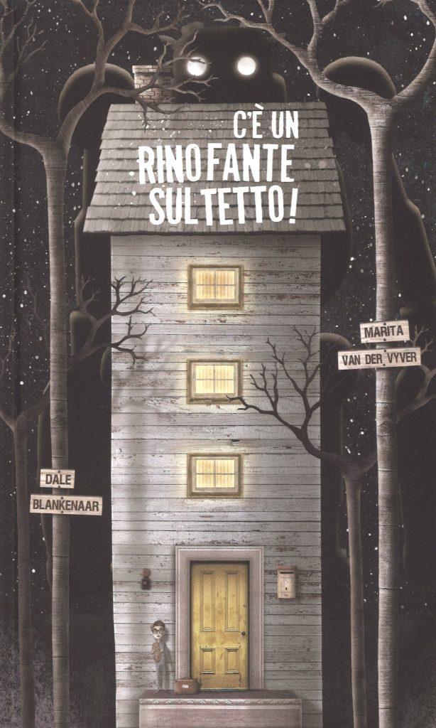 c'è-un-rinofante-sul-tetto-libro-illustrato-per-bambini