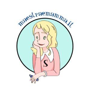 banner-logo-nuovo-maestraemamma