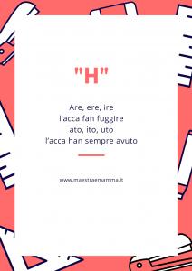 filastrocche-per-imparare-capire-e-ricordare-la-grammatica-verbo-avere