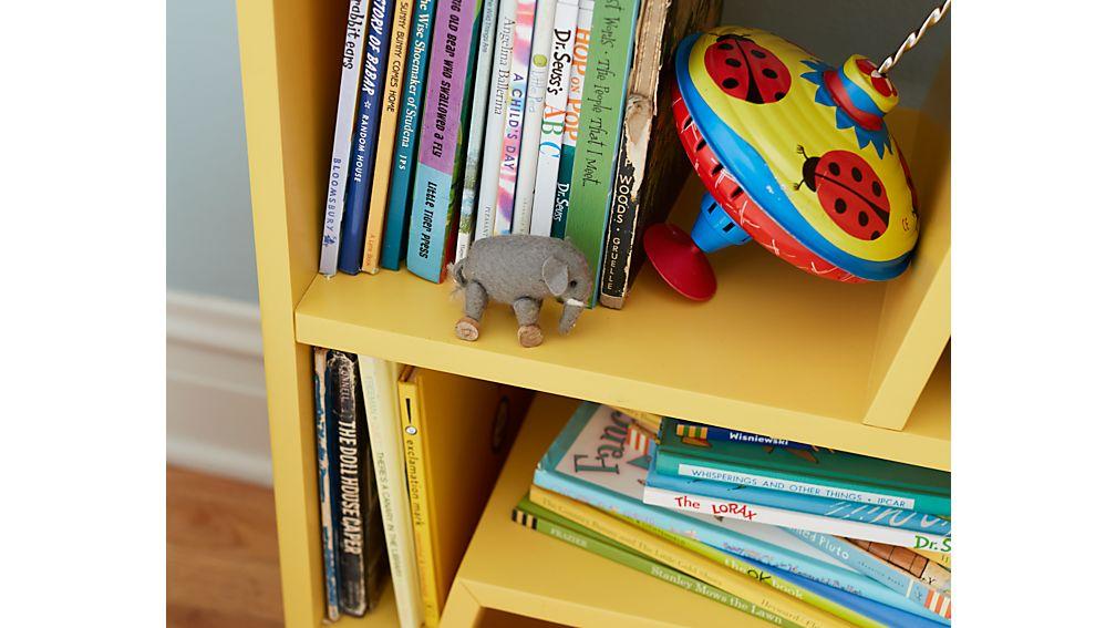 libreria bambini particolari a forma di giraffa idee