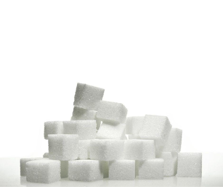 Come combattere la dipendenza da zucchero? I 7 consigli del nutrizionista