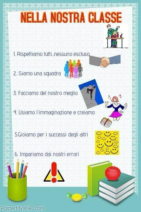 raccolta-materiale-insegnamento-educazione-civica-regole