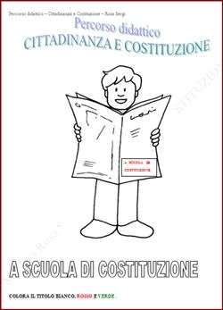raccolta-materiale-insegnamento-educazione-civica