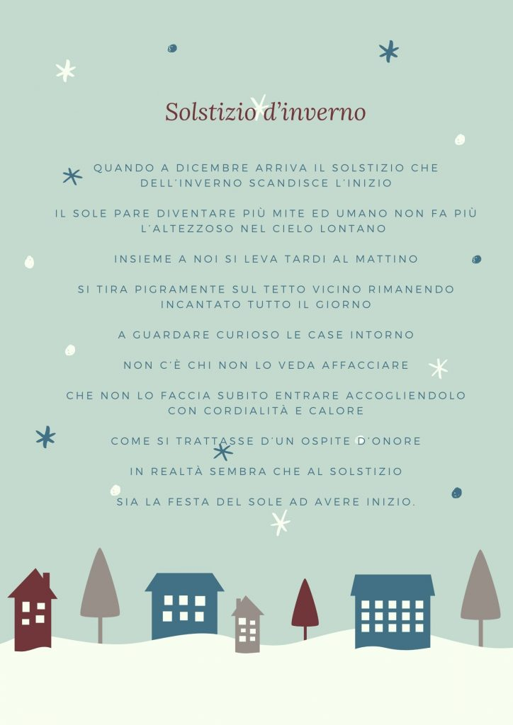 solstizio-d-inverno-poesia-per-bambini-scuola