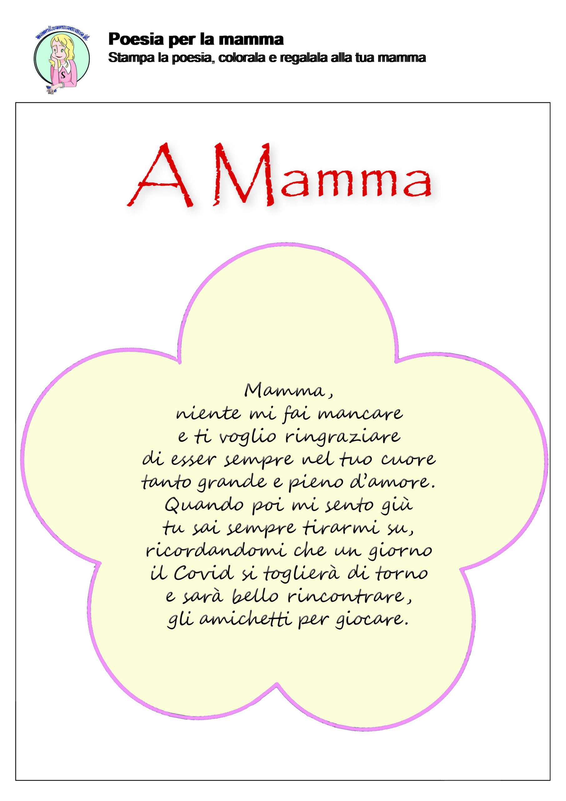a mamma-poesia-filastrocca-festa-della-mamma-in-quarantena-coronavirus-a-colori