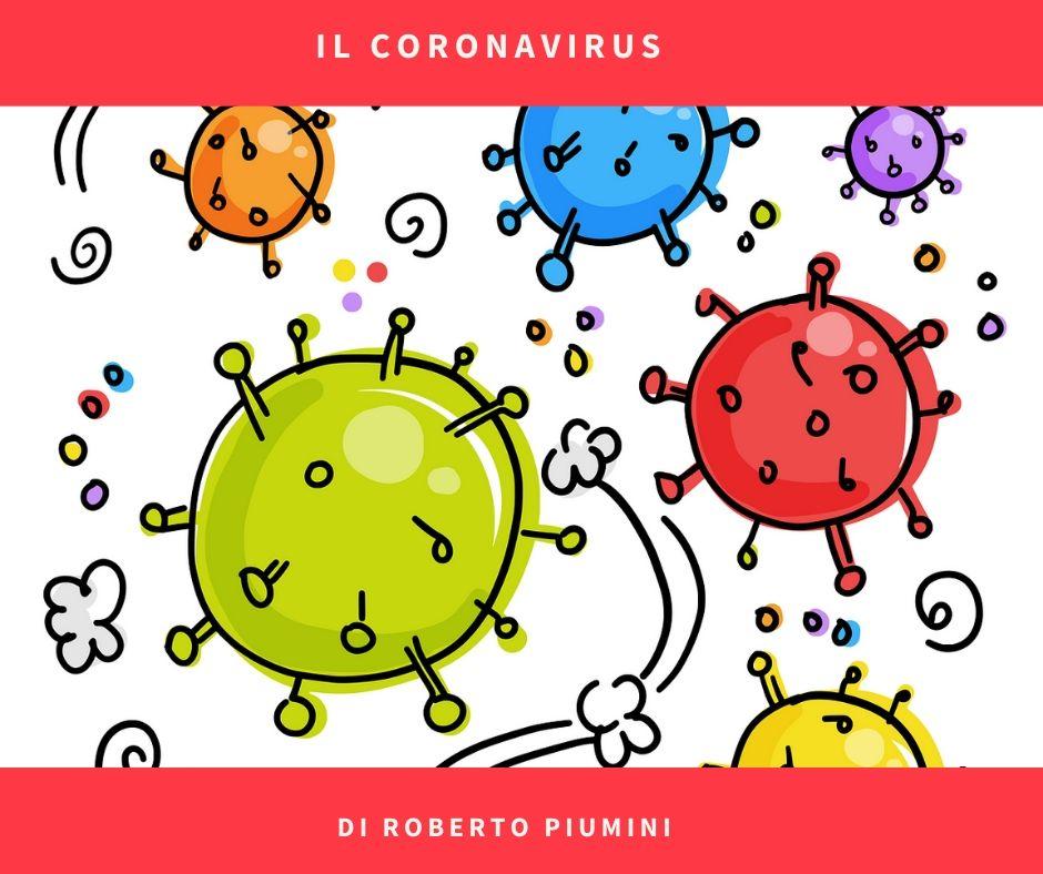 coronavirus-poesia-roberto-piumini-per-spiegare-ai-bambini-emergenza-sanitaria-filastrocca