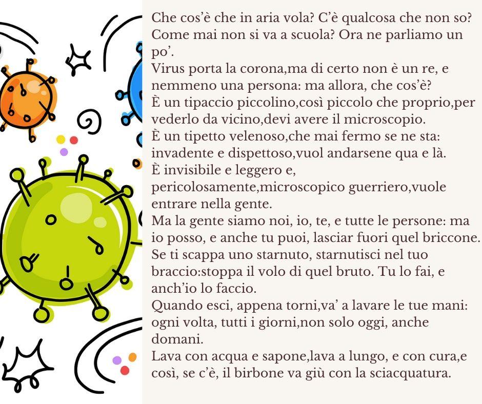 roberto-piumini-poesia-coronavirus-filastrocca-covid19