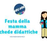 festa-della-mamma-schede-didattiche-materiale-da-scaricare