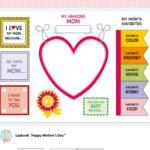 miniatura pdf festa della mamma