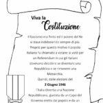 festa-della-repubblica-2-giugno-festa-unità-italia-scheda-didattica-scuola-viva-la-costituzione