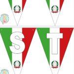 festa-della-repubblica-2-giugno-festa-unità-italia-scheda-didattica-scuola-festone