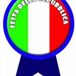 festa-della-repubblica-2-giugno-festa-unità-italia-scheda-didattica-scuola-coccarda