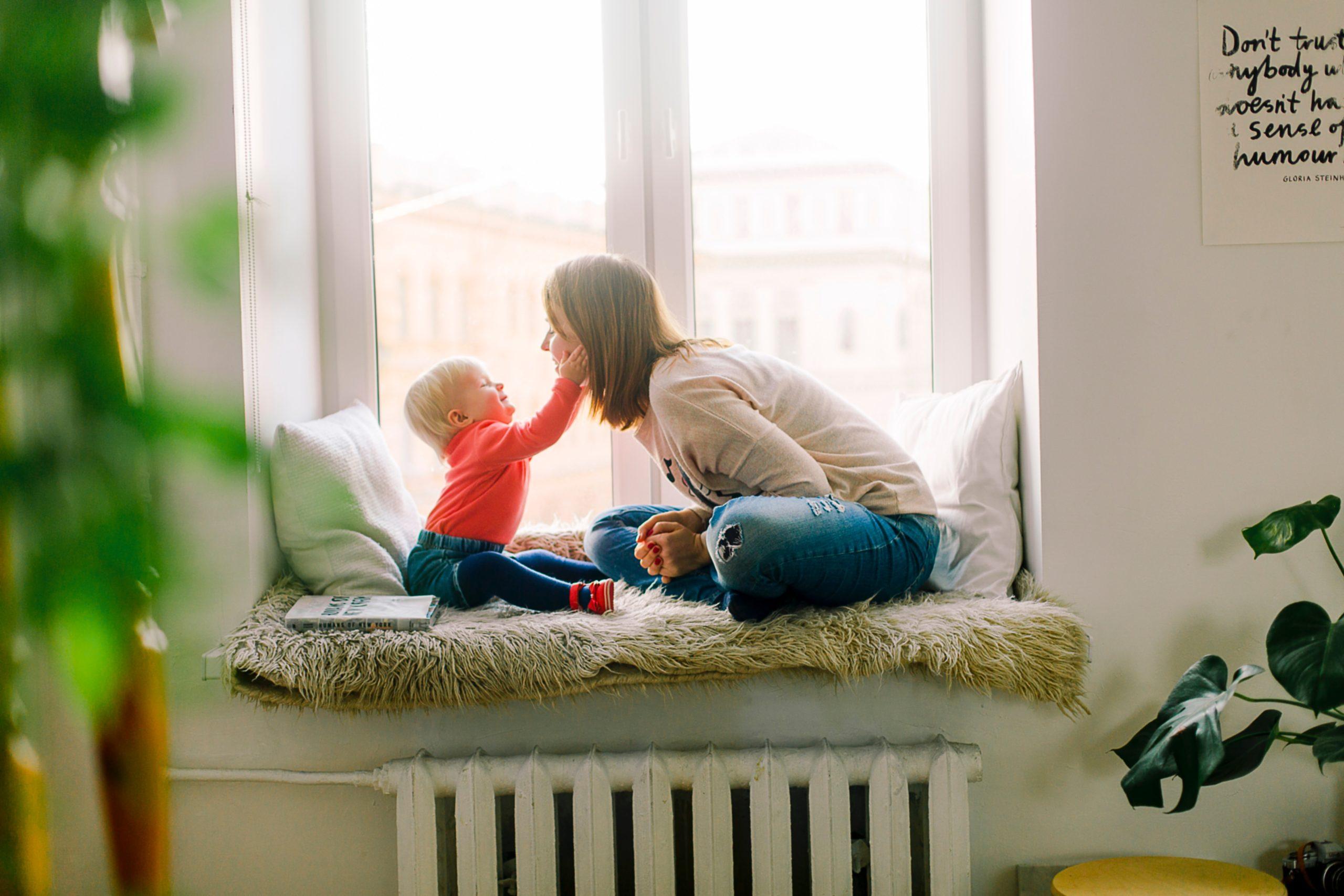 Bonus baby sitter (anche per i centri estivi)