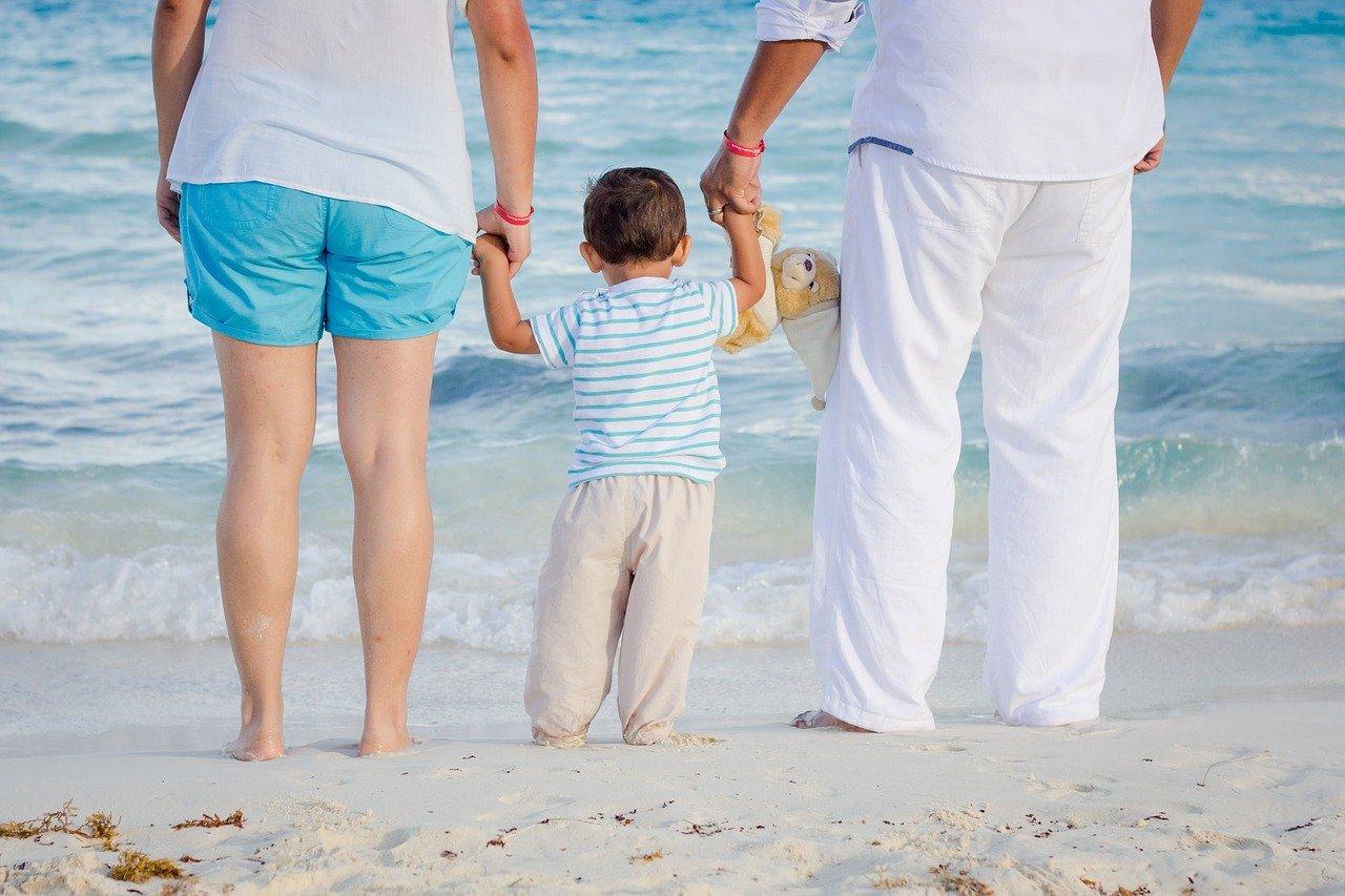 Estate 2020 con i bambini: cosa propongono i family hotel?